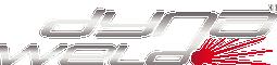 DYNAWELD Logo